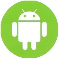 Teléfono móvil y tableta Android